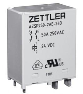 Figure 9: AZSR250