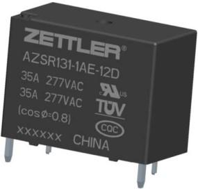 Figure 8: AZSR131